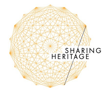 Why we need to share the idea of European Cultural Heritage