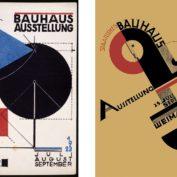The New Bauhaus Museum in Weimar: A Conversational Retrospective