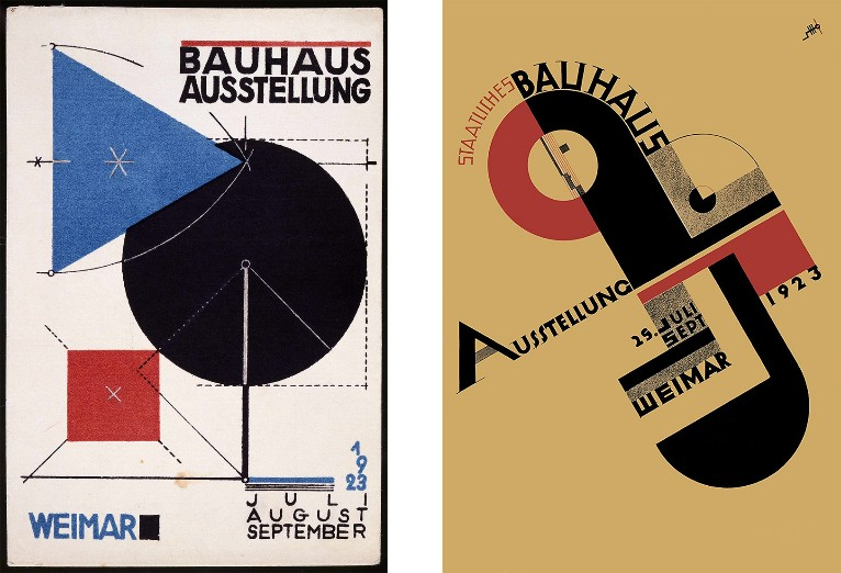 The New Bauhaus Museum in Weimar: A Conversational Retrospective