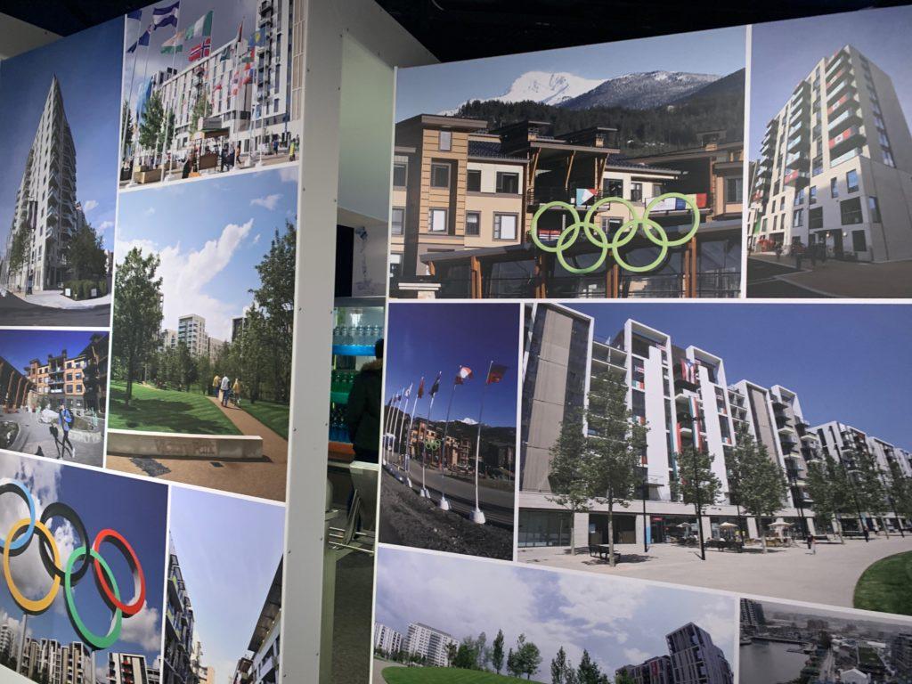 Almeida_village-Switzerland-Olympic-Games