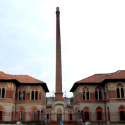 Three Company Towns to Discover in Northern Italy