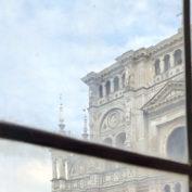 The Museum of the Certosa di Pavia