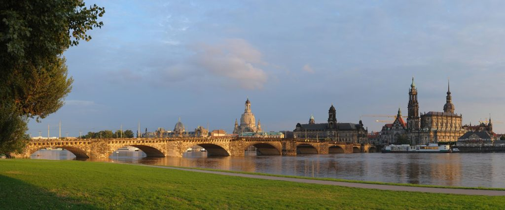 Journey of Dresden Elbe Valley: From A World Heritage Site To Its Delisting