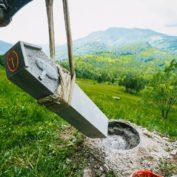 Traversing Transylvania: Romania's new pilgrimage route